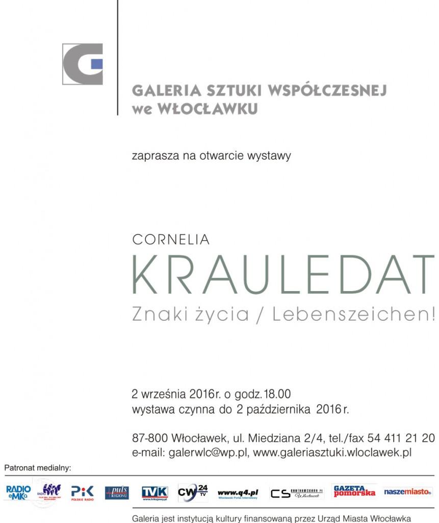 Lebenszeichen-Zaproszenie-Krauledat