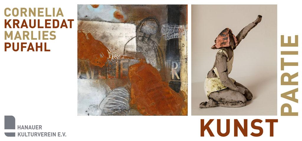 Cornelia-Krauledat-Kunstpartie-2