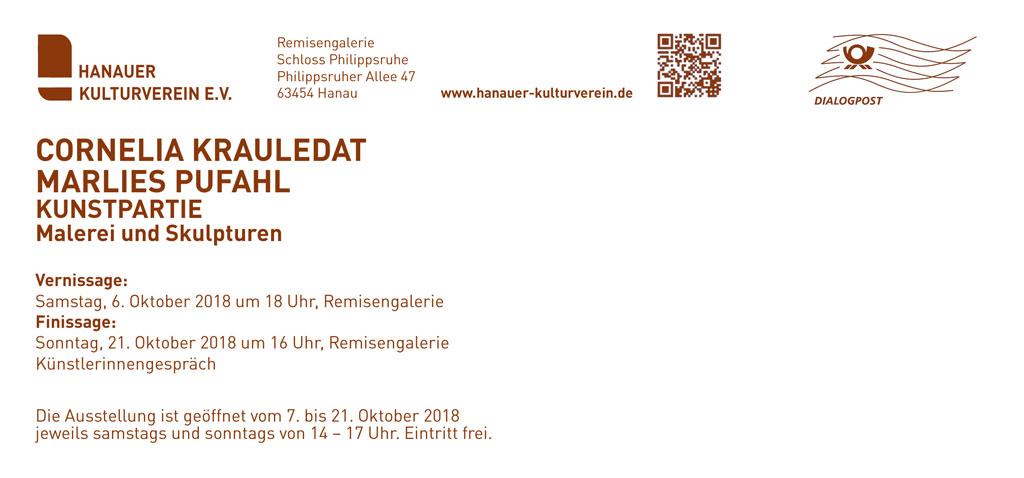 Cornelia-Krauledat-Kunstpartie-1